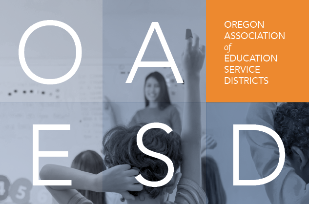 Oregon Association of ESDs