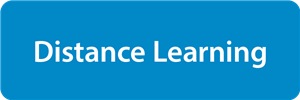 Distance Learning Link
