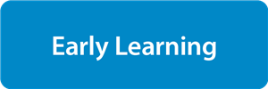 Early Learning Link
