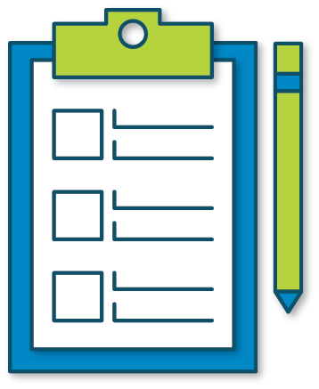 Human resources fmlaofla and leave of absence form icon altavistaventures Choice Image