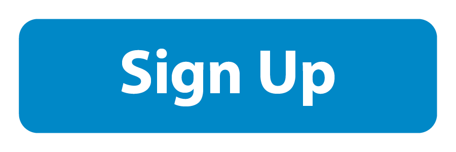 Sign Up Paint