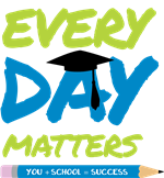 Everyday Matters Logo